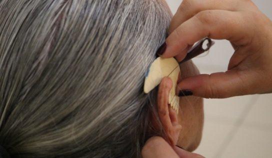 Saúde dá início à entrega de aparelhos auditivos