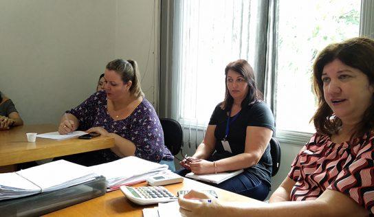 Ameaça do coronavírus na região é pauta de reunião com equipes de saúde de Monte Alto