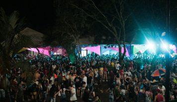 [GALERIA] Carnaval Popular 2020