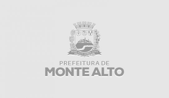METAS FISCAIS REFERENTE AO TERCEIRO QUADRIMESTRE DE 2019