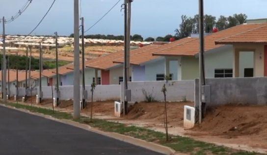 CDHU realizará plantão para negociar dívidas de mutuários