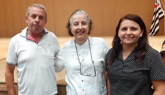 Monte Alto participa de reunião com casas de apoio do Hospital de Amor de Barretos