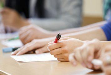Inscrições para Concurso Público e Processo Seletivo já estão abertas