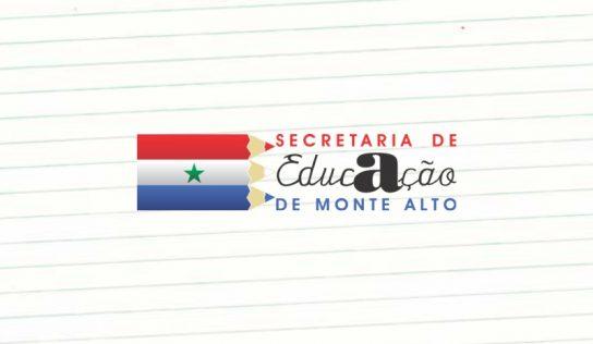 Educação lança festival com participação de alunos da rede municipal