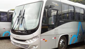 Prefeitura adquire novos veículos