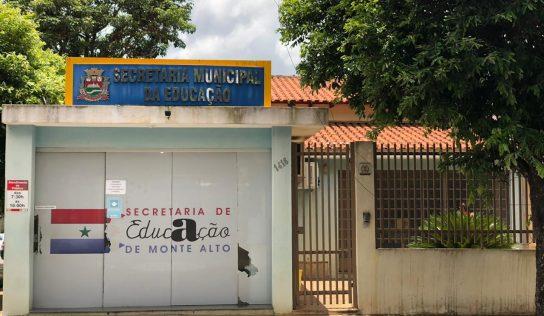 Educação: Prefeitura prorroga aulas on-line até 31 de janeiro