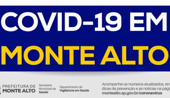 Decreto Municipal amplia restrições noturnas e prevê multas