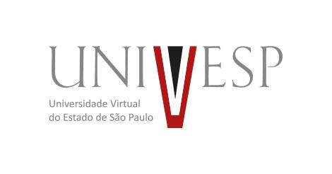 UNIVESP se prepara para vestibular 2021