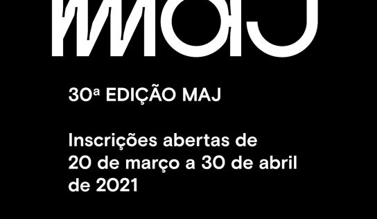 SESC Ribeirão abre inscrições para a 30ª edição da Mostra de Arte da Juventude